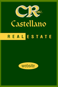 Castellano Real Estat In Dundas Ontario