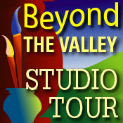 Beyond The Valley Studio Tour In Dundas