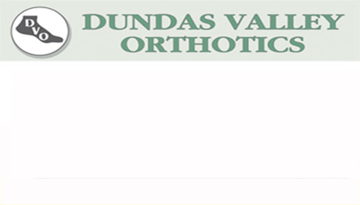 Dundas Valley Orthotics
