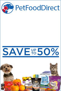 Pet Food Direct On Line Food Store For Pets