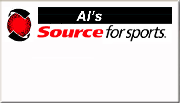 Heads Up Source For Sports